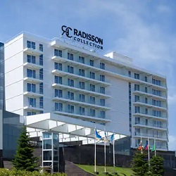 1.russia-f1-hotels-radisson-collection-paradise-resort-sochi