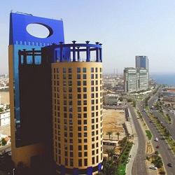 1.saudi-arabia-f1-hotels-rosewood-jeddah