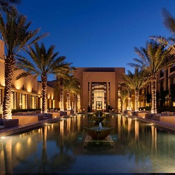 1.saudi-arabia-park-hyatt-marina-club-and-spa