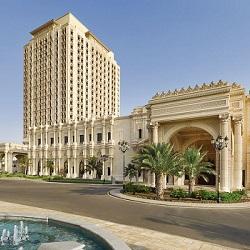 1.saudi-arabia-ritz-carlton-jeddah