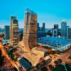 1.singapore-f1-hotels-jw-marriott-south-beach