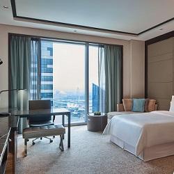 1.singapore-f1-hotels-westin