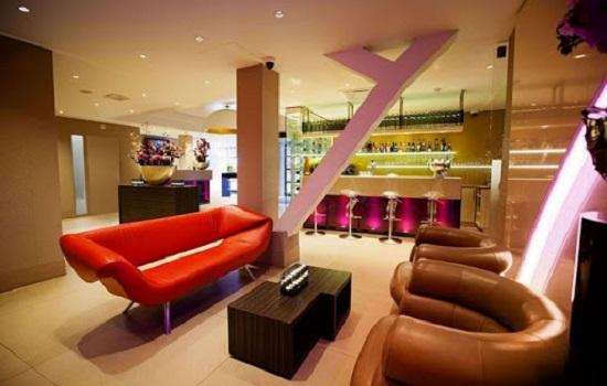 2.holland-hotel-albus-amsterdam