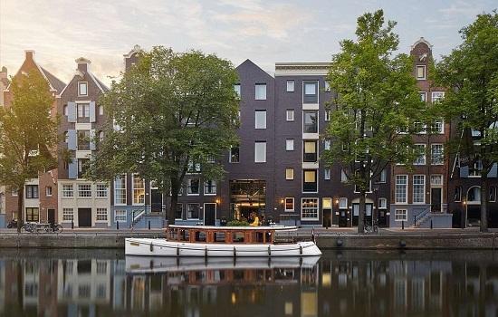 2.holland-pulitzer-amsterdam
