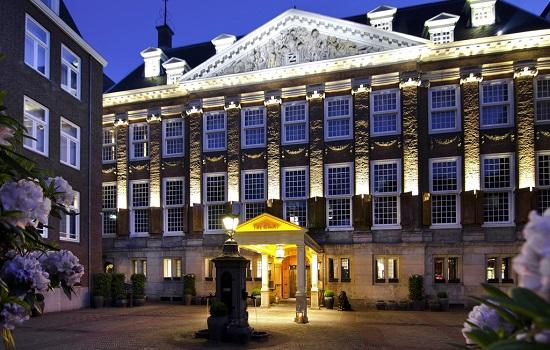 2.holland-sotifel-the-legend-grand-amsterdam