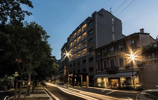 2.italy-f1-hotels-manin