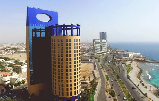 2.saudi-arabia-f1-hotels-rosewood-jeddah