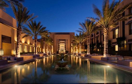 2.saudi-arabia-park-hyatt-marina-club-and-spa