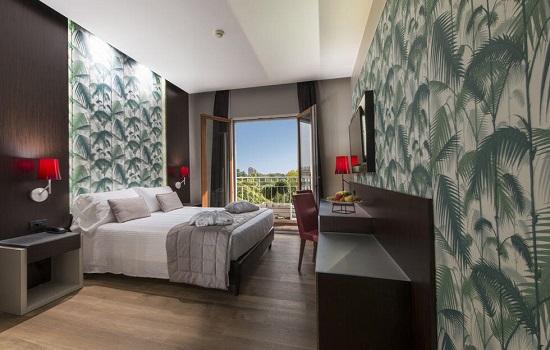 3.italy-f1-hotels-manin