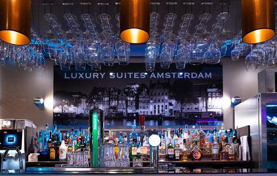 3.netherlands-hotels-luxury-suites-amsterdam