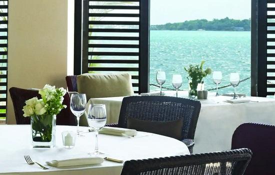 3.saudi-arabia-park-hyatt-marina-club-and-spa