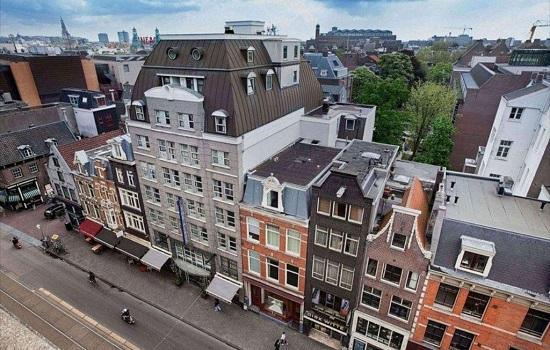 4.holland-hotel-albus-amsterdam