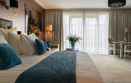 4.netherlands-hotels-luxury-suites-amsterdam