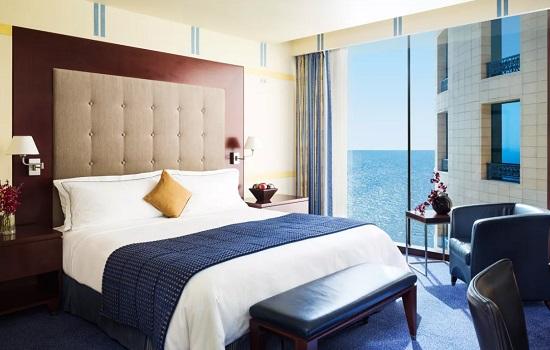4.saudi-arabia-f1-hotels-rosewood-jeddah