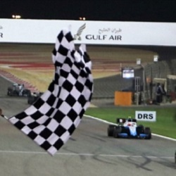 1.bahrain-f1-hospitality-gulf-air-club
