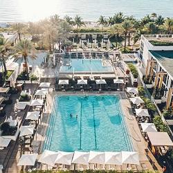 1.miami-f1-hotels-eden-roc.jpg
