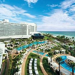 1.miami-f1-hotels-fontainebleau.jpg