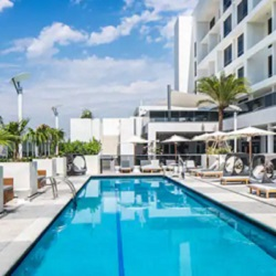 1.miami-f1-hotels-hilton-aventura.jpg